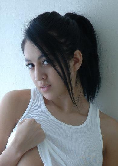 Gambar-gambar bersetubuh gadis Indonesia | Telanjang Memek ...